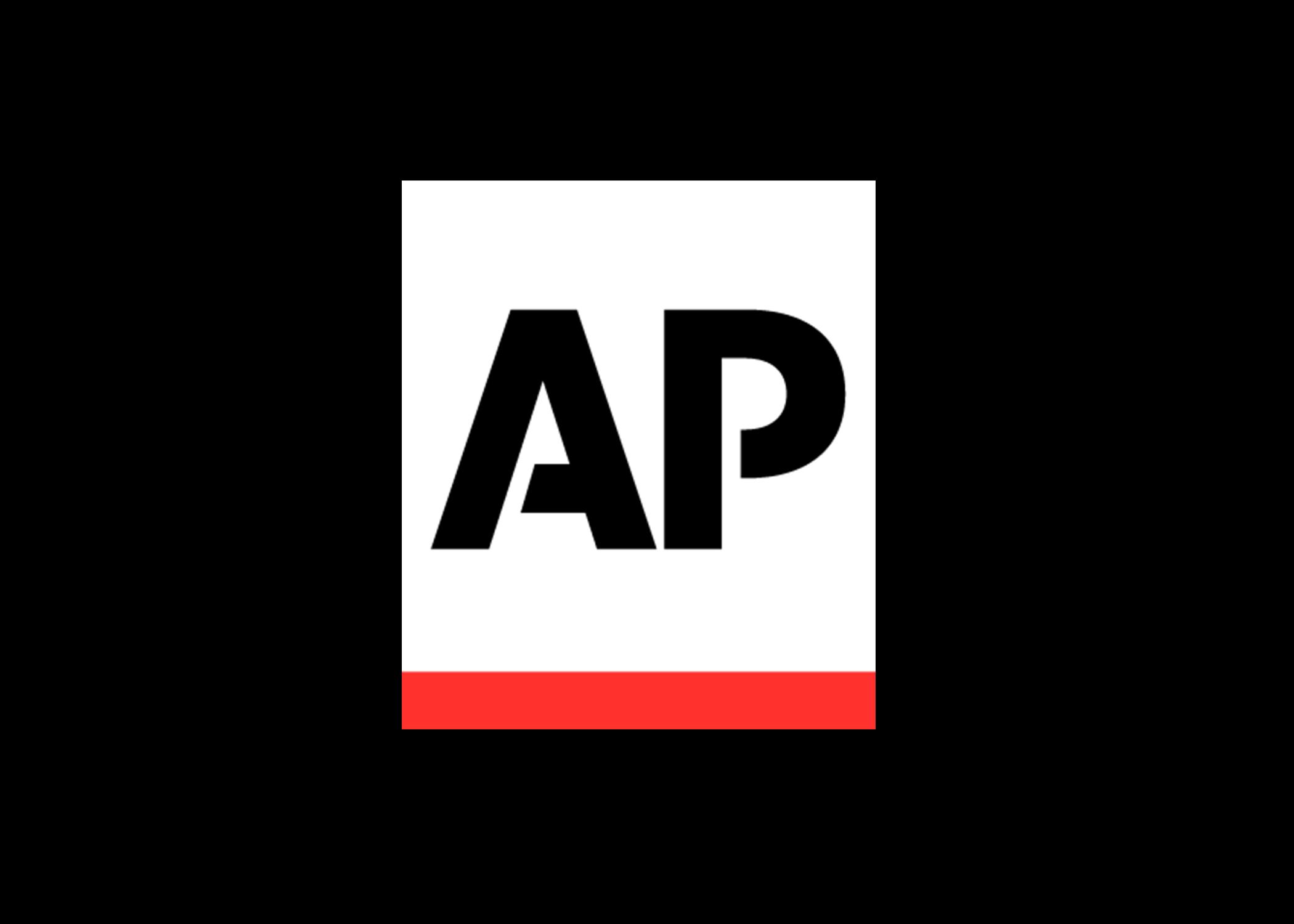 AP-Noimage