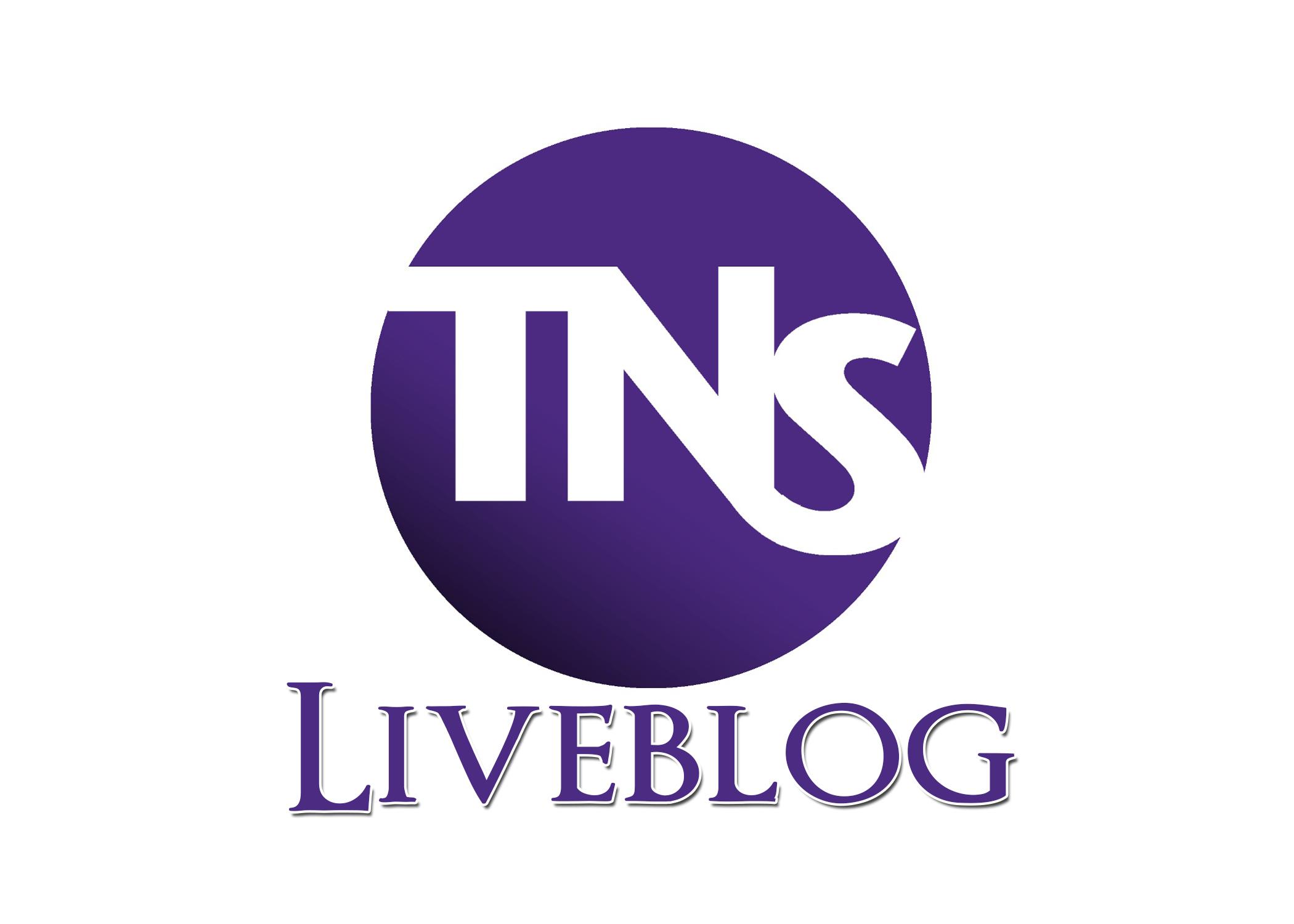 TNSLiveblogFeat