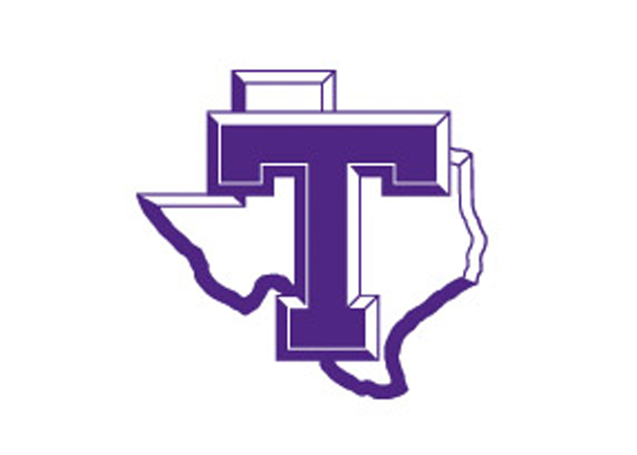 1cec10a6d000b Major changes in sight for Duck Camp – Texan News Service | Tarleton State  University