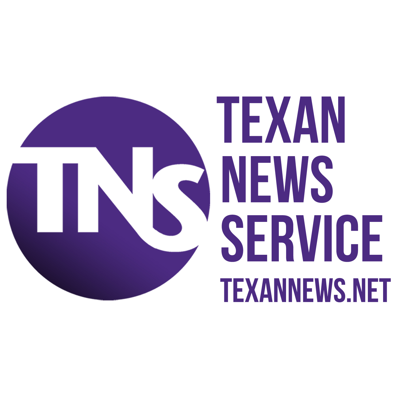 TNS_LogoSquare