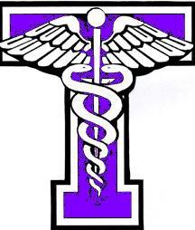 tarleton health services