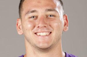 Cody Burtscher (24)
