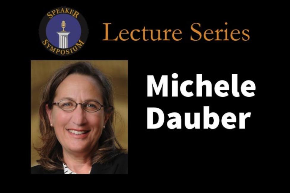 Michele Dauber discusses handling sexual assault on campus