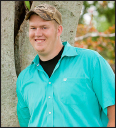 Cody Stephens