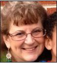 Cheryl Spellmeier