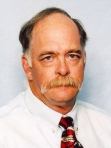 Don Henneke