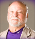Ron Newsome